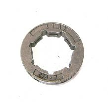 CHAINSAW SPROCKET RIM 3/8 STD 7 TOOTH FITS HUSQVARNA STIHL INT. DIA SIZE 22.5MM